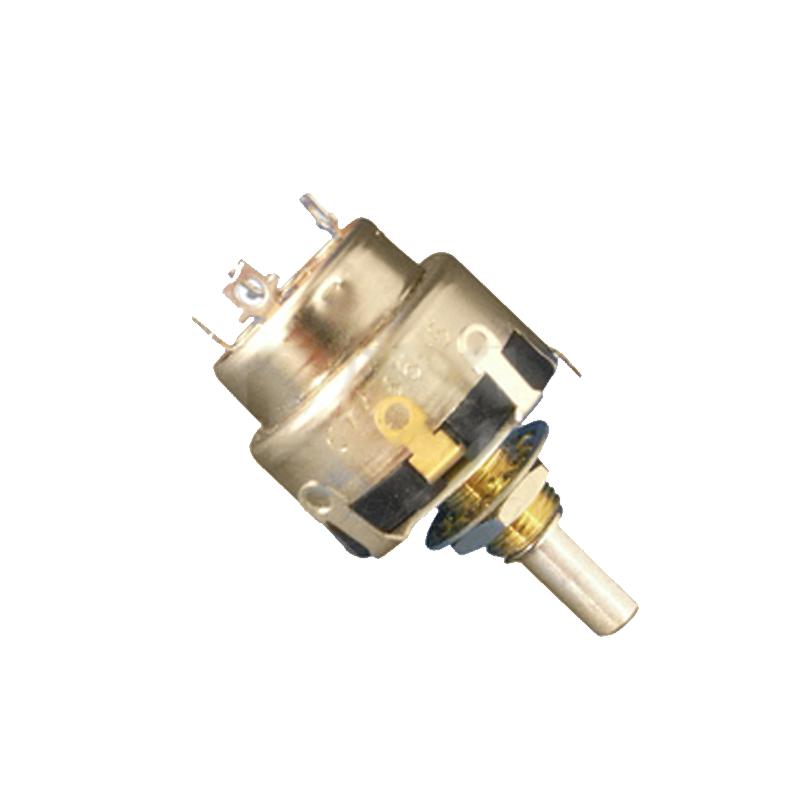 481-157 Potentiometer