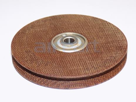 481-607 Pulley
