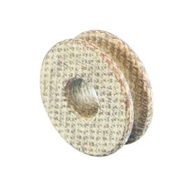 481-613 Pulley