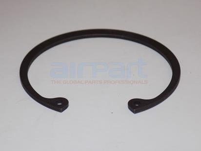 484-705 Ring Retainer Internal