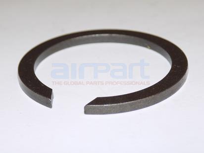 484-720 Ring