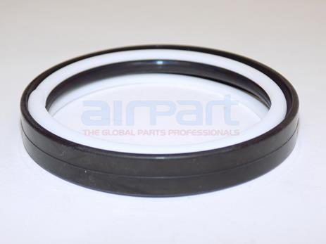 485-082 Ring-Seal,Backup