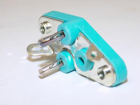 487-075 Socket