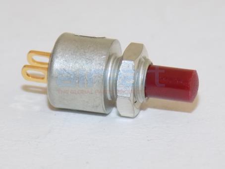 487-904 PTT Switch