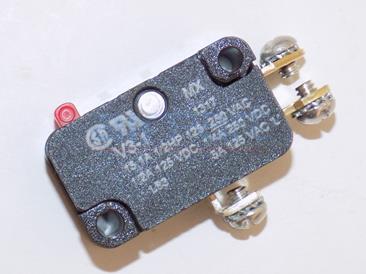 487-925 Switch