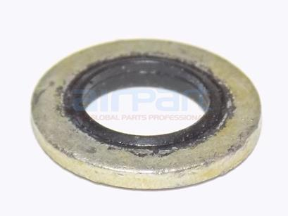 494-083 Washer Dyna Seal