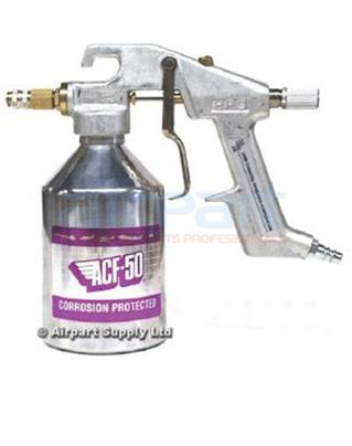 50000 ACF50 Hand Held Spray System