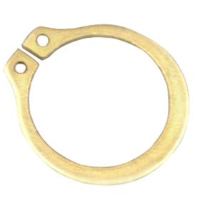 502102-1 Ring