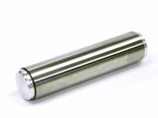 530830 Piston Pin