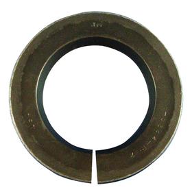 530917 Seal-Oil Crkshaft