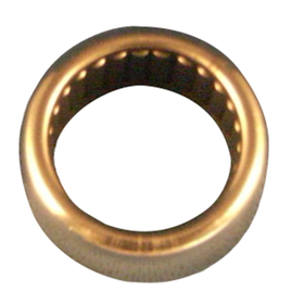 537721AC Ball Bearing