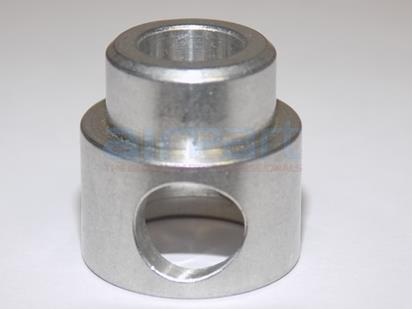 55K21022 Spacer-Oil Press. By-Pass Vlv