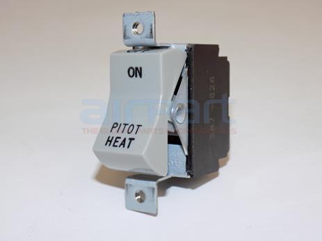 587-828 Switch Rocker