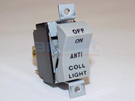 587-830 Switch