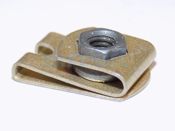 603-349 Nut