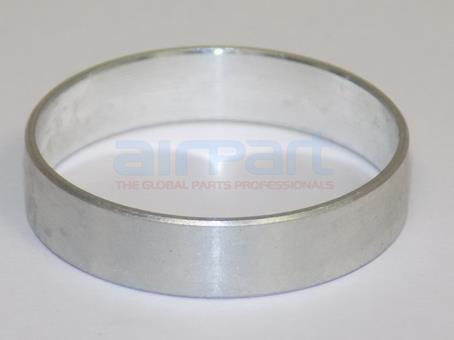 61503 Sleeve-Shroud Tube Seal