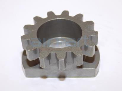 61665 Gear-Magneto-Impulse Coupling