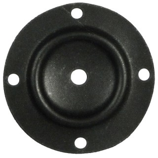 626536 Diaphragm-Fuel Man Vlv