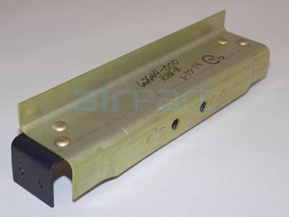 62664-000 Tunnel Zee Assy