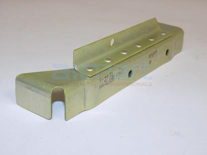 62679-000 Bracket Assy Tunnel