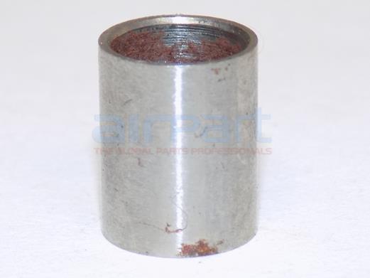 62714-004 Bearing Large Inner Controls