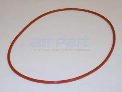 62869 Ring-Oil Seal-.09Dia X4.38Id