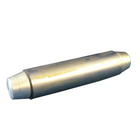 630046 Pin