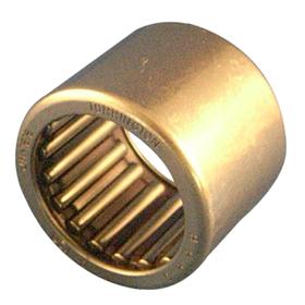 630680AC Roller Bearing