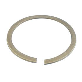 63307-000 Ring