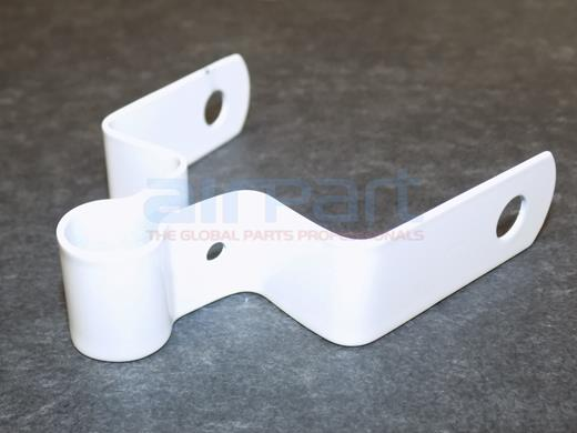 63332-003 Clip-Main Landing Gear
