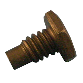 633845 Screw - Fil Hd Machine St