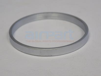 63484-000 Spacer-Axle,Mlg