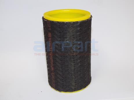 Interconnect-Hose,Tank,Fuel