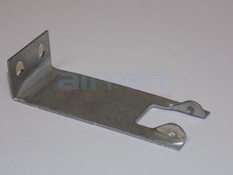 65202-002 Link-Cowl Fastener