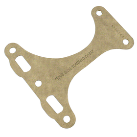 652079 Gasket-Oil/C Plt To C/C