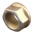 652421 Nut - Hex Hd St
