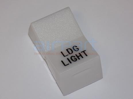 653-509 Switch Cap Landing Light