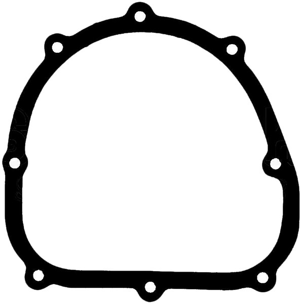 655528 Gasket-Rocker Cover (Cork, Single Use)
