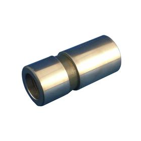 658088 Lifter - Hyd Intake