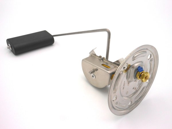 65815-800 Fuel Sender Calibr (548-671)
