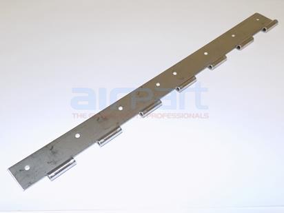 67093-005 Hinge Half Main Gear