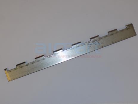 67095-001 Hinge Half - Main Gear Door RH