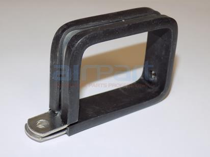 67277-000 Clamp