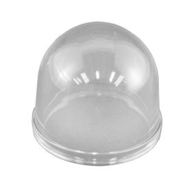 68-4270002-30 Lens White