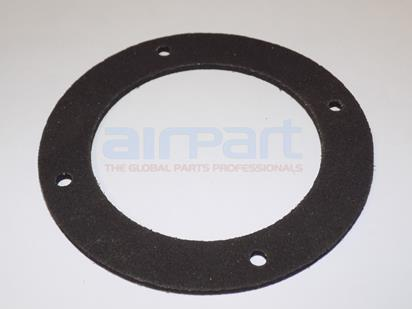 68584-000 Gasket, Vent Assy