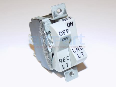 688-307 Switch Recognition Light
