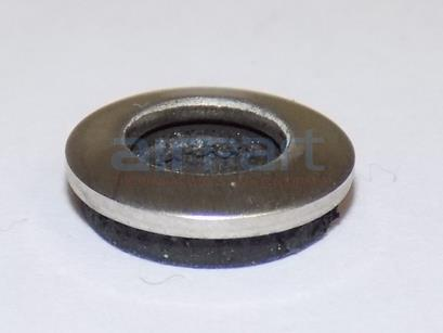 688-427 Seal Master Avgas Jet Fuel Res