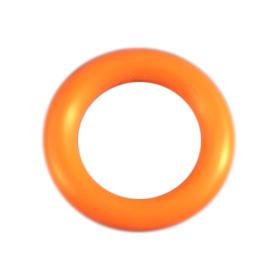 72091 Ring-Oil Seal-.36Id X.10 Dia