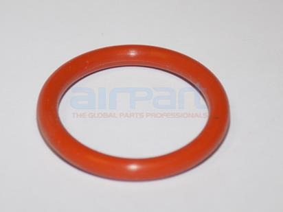 72312 Ring-Oil Seal-1.00 X 1.3