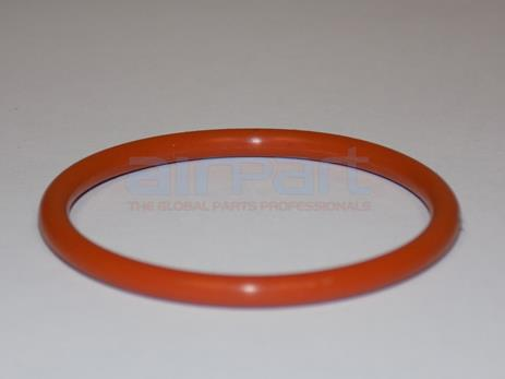 72711 Ring-Seal-Intake Pipes